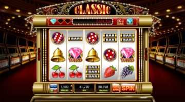 How to find the best online slot casino
