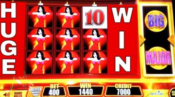 Is a $50 Million Online Slot Jackpot really on the way?