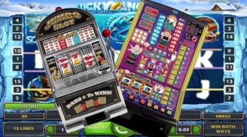 We bust some of the myths associated with online slots